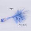 azul pálido