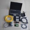 for bmw icom next with laptop