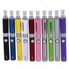 MT3-EVOD Blister Pack Kit - new electronic cigarettes starter kit with MT3 atomizer and 650 900 1100 mAh EVOD battery vaporizer pen