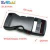 Tessitura formato 25mm