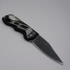 Keychain Knife 1