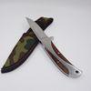 K12 Survival knife