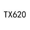 TX620