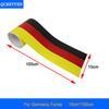 독일 깃발