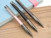 1pc Parker Urban new Forest office Writing Supplies gift Metal refill Ballpoint Pens