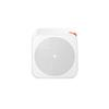 Wholesale-Original Xiaomi Mi Internet Radio Connect with WiFi 2.4G b g n MT7688K, Wifi Network Radio Internet Radio Wireless FM Speaker