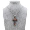 Antique_Copper_Chain