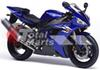 Fairing For Yamaha YZF R1 YZF-R1 YZFR1 02 03 2002 2003 Injection ABS fd3110,3111,3112,3113,3114