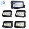 Super Bright 200W 300W 400W 500W 600W led Floodlight Outdoor Flood lamp waterproof LED Tunnel flood light lamps AC 85-265V