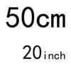20 inç