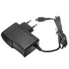 Wholesale- Universal Power Adapter Wall Charger 5V 2A For Chuwi hi8 Tablet PC