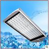 LED street light 140W IP65 140leds E40 Warm White White Led Street Light Lamp Outdoor Lighting Streetlight waterproof