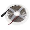 12V Waterproof 5M Superbright 3528 SMD UV Ultraviolet LED Strip Lamp Lights High Intensity and Reliability DEL_01I