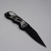Keychain Knife 2
