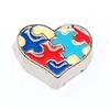 القلب 3