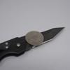 3925 складной нож