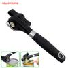 Brand Cans Opener Professional Ergonomic Manual Can Opener Side Cut Manual Can Opener