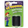 Wholesale- Le Tooter Create Farting Sounds Fart Pooter Prank Joke Machine Party New Gift