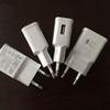 Fast charger For S6 S7 Note4 EU US Plug Real 2A adaptive power home adapter with lightning printed - Quality A+