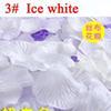branco do gelo