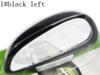 1 # 검은 색 왼쪽