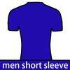 الرجال # 039؛ قميص