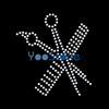 YS-S8312 3.9quot; W x 4.2quot; H