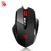 Wholesale- A4tech Bloody V7M 3200DPI Gaming Mouse 3D Wired Dragon Custom 7 Keysters LOLFps Emperorship LOL CF Dota Mouse 2015 Hot Sale
