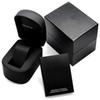 High quality watch box ar box of free shipping