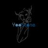 YS-W7759 4,9 x W x 11 h
