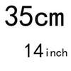 14 inç