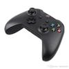 Hot XBox One Wireless Controller for XBox One Elite Gamepad Joystick Joypad PC Receiver XBox One for Microsoft XBox One free shipping