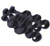 The special link for customer best quality Body Wave Human Hair Bundles 2 pieces 18 inch 3 pieces 22inch
