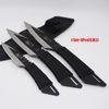 3Piece/Set Survival knives