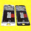 For OnePlus 3 3T lcd One Plus 3 LCD Display and Touch Screen Digitizer Assembly With frame A3010 A3000 A3003 100% Test