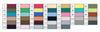 Gebäude 40 Farben
