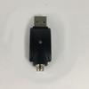 Kablosuz USB Şarj