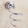 Hair Dryer Rack-2