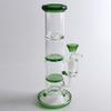 Зеленый + Чаша