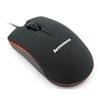 Lenovo M20 Mini Wired 3D Optical USB Gaming Mouse Mice For Computer Laptop Game Mouse with retail box