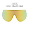 Золото - желтое золото