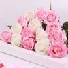 blanco rosa A