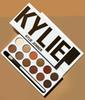 2019 Brand Fall Collection 9 Colors eyeshadow: BRONZE and BURGUNDY Palette for Holiday or Christmas gift Highly Professional Nudes Warm