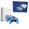 HD HDMI Game TV Video Handheld Game Console Entertainment System