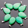 Malaysische Jade