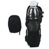 Road Bike Water Bottle Bag Cycling Handlebar Bidon Pack Mountain Bike Cup Pannier Bicycle Ultralight Bottle Pouch