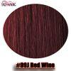# 99J vinho tinto