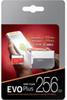 블랙 EVO 플러스 256GB
