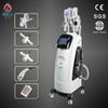 Professional Cryolipolysis Cool Body Sculpting Lipo Freeze Fat Freeze Body Slimming Machine With 2 CRYO Handles