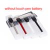CE3 Battery Without Bud Touch